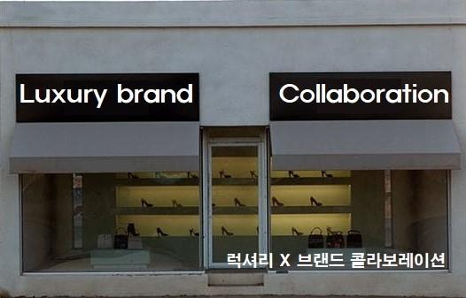 GUCCI-447632-1000 구찌 GG 마몬트 스몰 마틀라세 숄더백