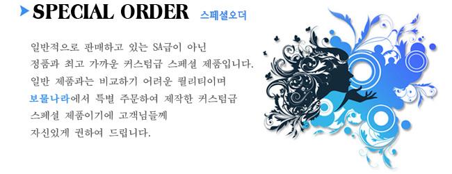홍콩명품 보테가베네타가방 스페셜오더