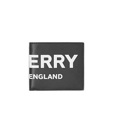[스페셜오더]BURBERRY-80088871 버버리 반지갑