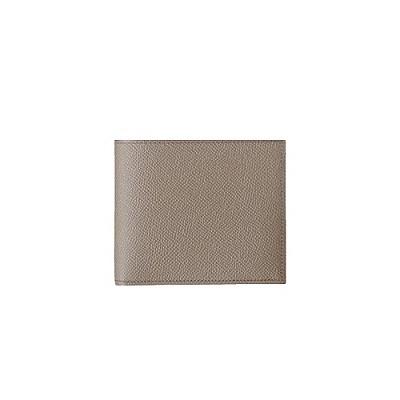 [스페셜오더]HERMES-H043013 에르메스 그레이 MC² 컴팩트 월릿 남성 반지갑