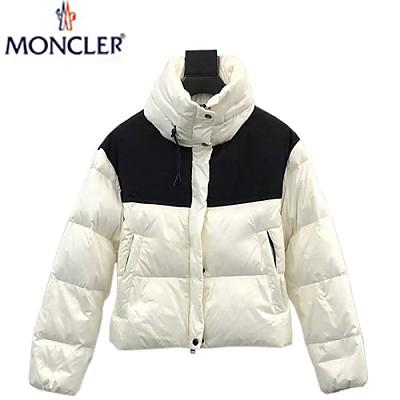 MONCLER-0934592 몽클레어 NIL 패딩 여성용